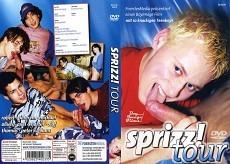 Spritzz Tour