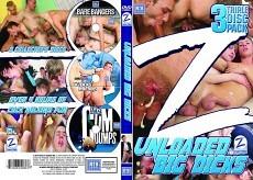 Unloaded Big Dicks