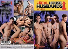 The Real House Husbands Of Miami