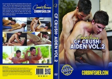 CF Crush: Aiden Vol.2