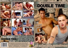 Double Time 1