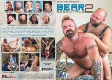 Bears Essentials 2