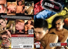 Alterna Twinks 2
