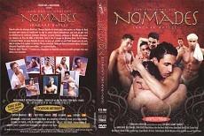Nomades 1