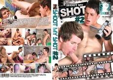 Shoot My Shot #2