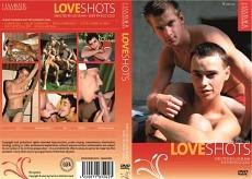 Love Shots