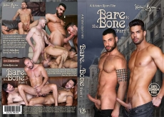 Bare To The Bone