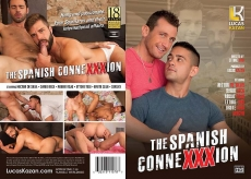The Spanish Connexxxion