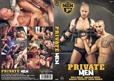 Private Men