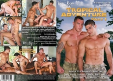 Tropical Advenure 1