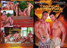 Tropical Advenure 2