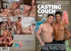 Casting Couch #02
