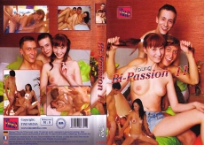 Young Bi-Passion 11