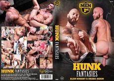 Hunk Fantasies