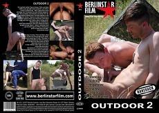 Outdoor 2