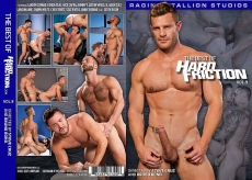 The Best Of Hard Friction #9