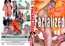 Facialized