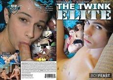 The Twink Elite
