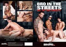Bro In The Streets, Ho In The Sheets