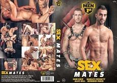 Sex Mates