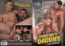 Duncan's Daddies
