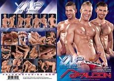 FVP256 VIP Pump!