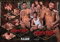 High N'Tight