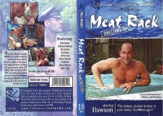 Meat Rack