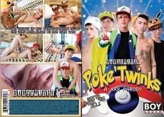Poke Twinks