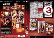 The Lucas Collection 3