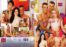 Young Bi-Passion 12