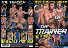 The Trainer: No Excuses