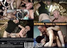 Boners, Thugs & Thuggery