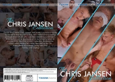 The Chris Jansen Collection