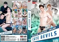 Cute Devils