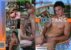 Tool Times