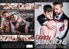 Daddy Seductions