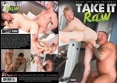Take It Raw
