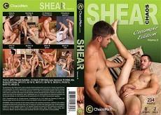 Shear Chaos #21