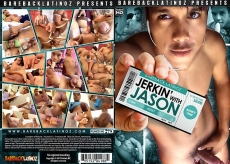 Jerkin With Jason