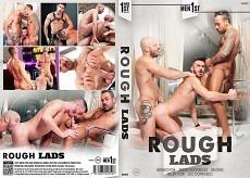 Rough Lads