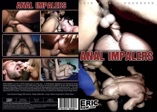 Anal Impalers