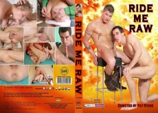 Ride Me Raw
