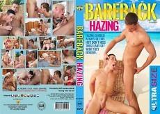 Bareback Hazing