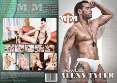 Showcase Alexy Tyler
