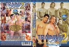 Training Camp 2