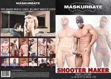 Shooter Maker