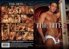 The Bite 2