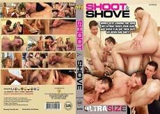Shoot & Shove