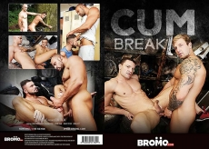Cum Break